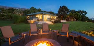 considering backyard fire pit here u0027s what you should know the