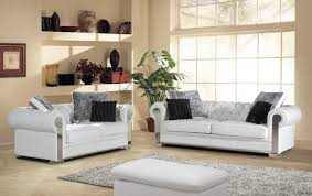 Modern Genuine Leather Sofa Cheap Contemporary Leather Sofas Uk Centerfordemocracy Org