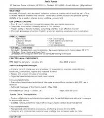 functional resume template pdf resume template functional sle resumes pdf for food general