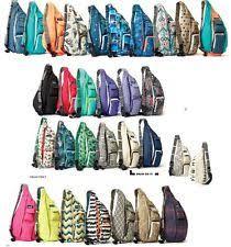 kavu backpack ebay