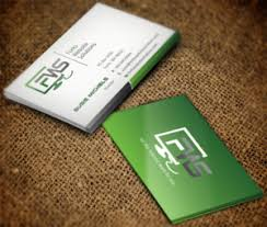 Hometown Business Card Design Hometown Business Card Design Brightchat Co