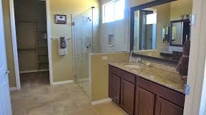 magnificent buy new bathroom for your home interior ideas with buy