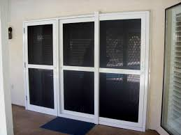 honeycomb panels and cores patio doors blackout for doorsblackout