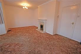 whitegates leicester 2 bedroom bungalow for sale in atherstone