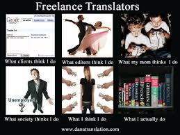 Meme Translation - bufetedetraductores traductor translations funny ones divertidas