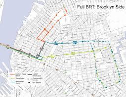 El Train Chicago Map by Our Blog U2013 Brt Planning International Llc