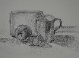 tone and form u2013 tonal studies u2013 my drawing course