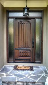 Cheap Patio Door by Front Doors Home Door Double Entry Doors At Lowes Front Door
