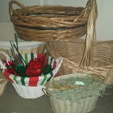 empty gift baskets find more empty gift baskets for sale at up to 90