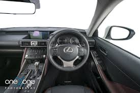 lexus parts new zealand journal one2one photography wellington we capture life