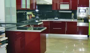 cuisine avec comptoir cuisine moderne bordeaux avec comptoir tlemcen cuisine