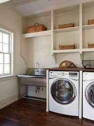 Kohler Laundry Room Sinks Kohler Laundry Sink Houzz