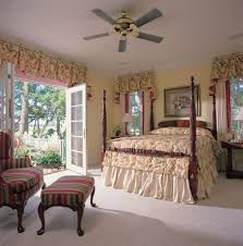 new england style homes interiors new england style homes interiors spurinteractive com