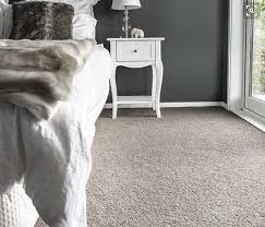 Soundproofing Rugs Top 4 Ways To Soundproof Your Apartment And Block Out Noise From