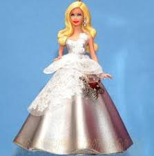 2012 holiday barbie christmas barbies pinterest barbie and