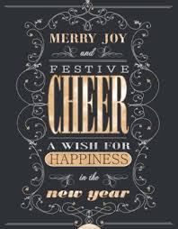 happy holidays from toprank marketing