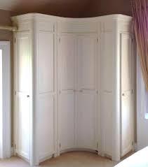 no closet solution bedroom corner wardrobe ideas bedroom ideas decor