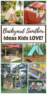 backyards cool diy outdoor play space averys place 48 backyard
