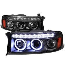 best 25 angel eye headlights ideas on pinterest blue headlights