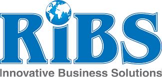 ribs website design company in dubai seo services in dubai uae