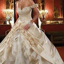 wedding dress qatar wedding dresses qatar wedding dress