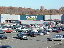Walmart Supercenter Floor Plan by Big Box Store Wikipedia