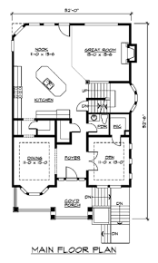 Creole House Plans by 31 Best Home Images On Pinterest House Floor Plans Hip Roof And