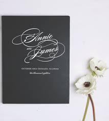 beautiful wedding invitations with basic invite u2014 mad photo
