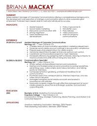 Resume Template Restaurant Manager Stage Manager Resume Template Personal Assistant Resume Samples