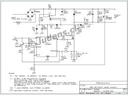 types of dc generators series shunt pound poslovnekarte