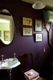 farrow and bathroom ideas 5 of the best mysterious bathroom ideas the chromologist