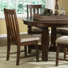 kitchen ideas l shaped breakfast nook corner dining bench dining