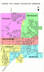 Map Of Utah Cities by Tooele Utah Ace Recycling And Disposal