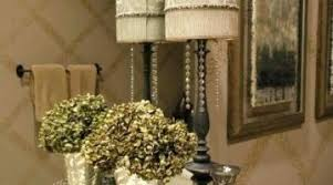 sell home decor products charming modern sell home decor products for your modern interior
