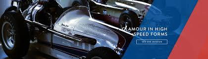 canepa classic and collector cars for sale and restoration