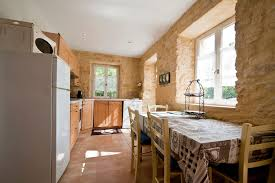cuisine sarlat cottage rentals near sarlat la caneda 7 persons and swimming pool
