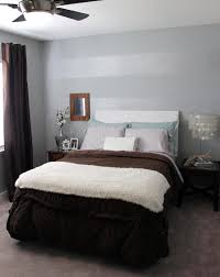 Accent Wall Rules by Peel And Stick Wood Accent Wall Are Walls Out Of Style Master