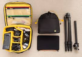 Most Comfortable Camera Backpack 6 Alternative Camera Bag Tips For Travel Photographers