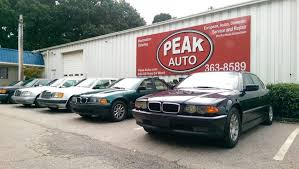 bmw repair greensboro bmw repair shops in greensboro nc independent bmw service in