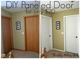 diy interior painting luxury home design classy simple to diy