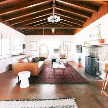 the sexiest places to stay in joshua tree