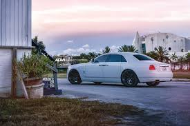 custom rolls royce ghost rolls royce ghost adv10 m v2 sl wheels adv 1 wheels