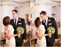 san francisco wedding dresses intimate san francisco city wedding inspired by this