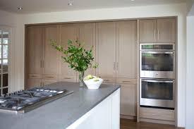 100 high end kitchen islands cabinets u0026 drawer modern