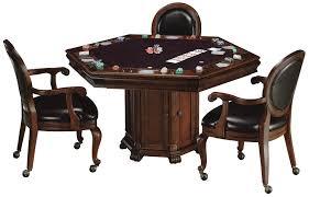 niagara pub u0026 game table set from howard miller 699013 coleman