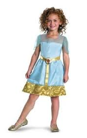 Merida Halloween Costumes Noble Lord Men U0027s Costume Fm 59781 Medieval Collectibles