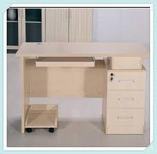 Cheap Desk Top Wholesale Desktop Computer Desk Ikea Fashion Custom Lin