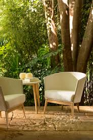 The Range Garden Furniture 120 Best Contemporary Garden Images On Pinterest Contemporary