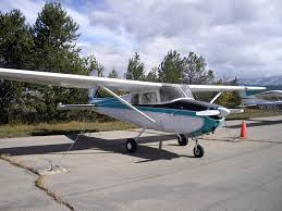 cessna for sale page 6 planeboard