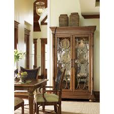 lexington furniture china cabinet 601 best tommy bahama home images on pinterest tommy bahama human